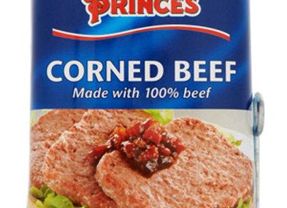 Corned Beef Large 340g