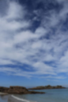 brittany beach 2.jpg