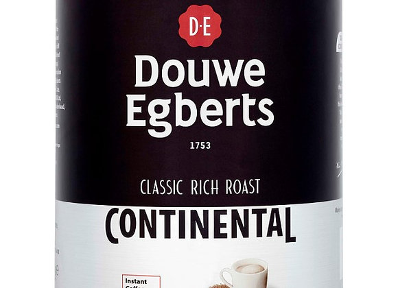 Bulk Buy Douwe Egberts Classic Rich Roast
