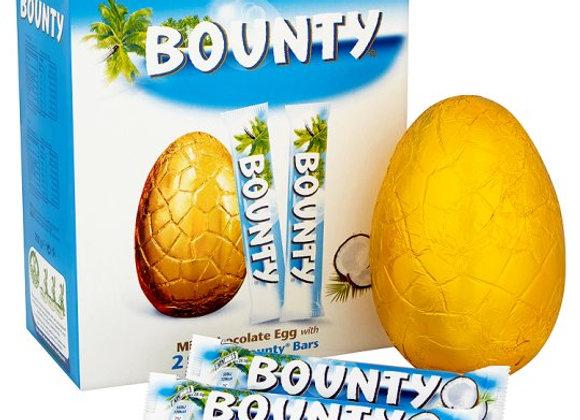 Bounty Large Egg 292G