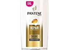 Pantene Repair and Protect Shampoo 700 ml