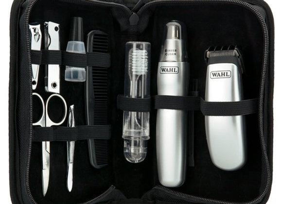 Wahl Grooming Gear Travel Kit