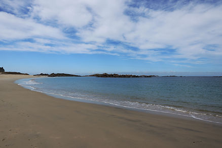 brittany beach.jpg