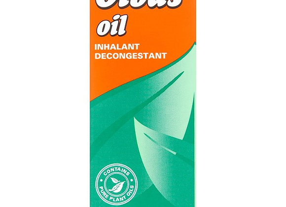 Olbas Oil 15ml
