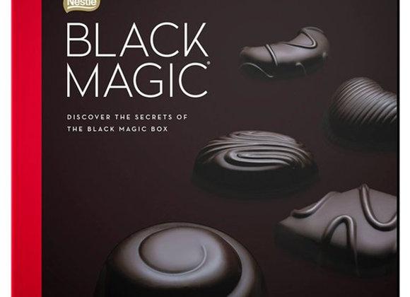 Black Magic Boxed Chocolates 174G