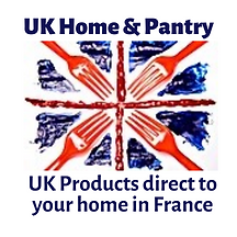 UK Home & Pantry.png