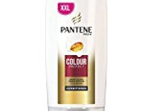 Pantene Colour Protect and Smooth Conditioner 500 ml