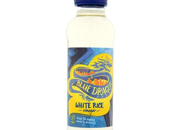 Blue Dragon Rice Vinegar 150Ml