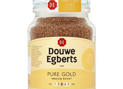 Douwe Egberts Pure Gold Medium Roast