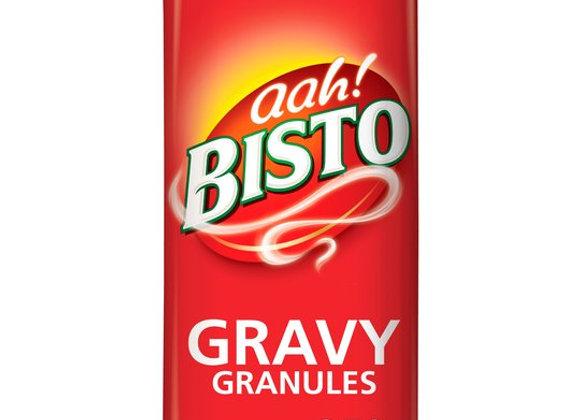 Bisto Gravy Granules 350G