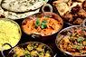 1 indian meal.jpg