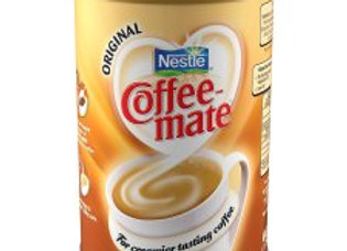 Nestle Coffee-Mate Whitener 500G