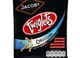 Twiglets Small 45g