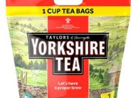 Taylors of Harrogate Yorkshire Tea 600s