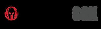 SGX_Horizontal (dark)-01 (1).png