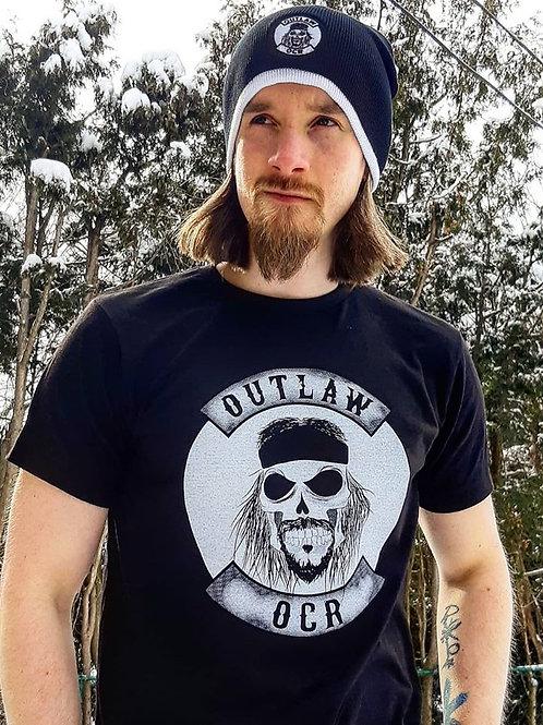 Outlaw OCR Tri-Blend T-Shirt