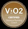VDOT02 coach.png