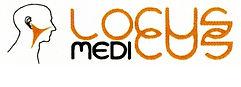 locus-medicus-sia_298657_360x130.jpg