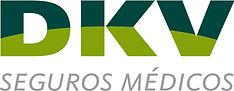 Ваша страховка в Испании, Частные лица, Здоровье, DKV Здоровье, Здоровье Испании, Недвижимость, Автострахование, Жизнь, Сбережения, Путешествия, Неуплата арендной платы, Домашние животные, Водный транспорт, Студенты, Корпоративные клиенты, Торговое помещение, Офис, Страхование предприятия, Гражданская ответственность, Другое, Клиент, Сообщить о страховом случае, Подать заявку на получение зеленой карты, Модификация договора, Партнеры, Блог, Медицинская страховка в Испании, Клиентская поддержка на русском языке,