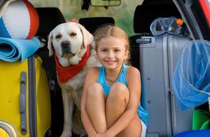 seguros, seguros para personas, viajes, seguros vacaciones, seguros de viajes, tvt seguros
