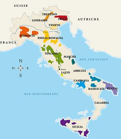 Italie_carte_vins.jpg