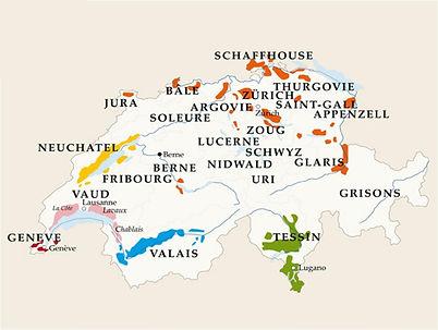 carte_suisse_vins.jpg