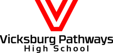 VPHS Logo with name.png