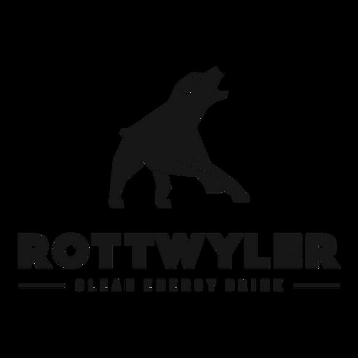 Rottwyler_Logo_edited.png
