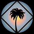 FRCNA Palm Tree Updated by Scott R Sunse