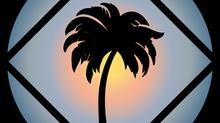FRCNA 39 - COVID-19 June Update