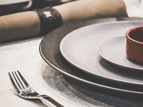 FRCNA 39 May Registration Drive Dinner