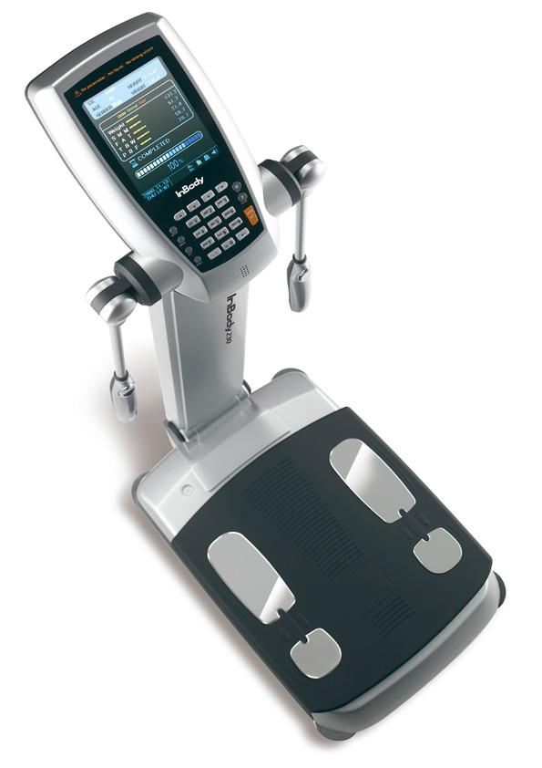 InBody-230-uma-avaliação-corporal-diferenciada