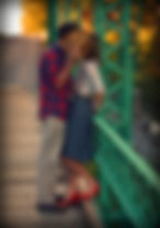 beijo-escondido preservação.jpg