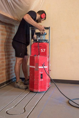 Vicenza_Eurotherm Zeromax R_150904 (133)