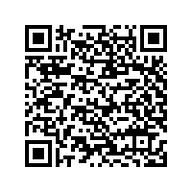 QR_SMARTCOMFORT_ANDROID.png