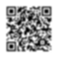 QR_SMARTCONTROL_APP.png
