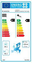 energetický štítek_compact 40 s net_náhl