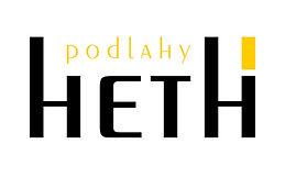 logo podlahy_bílé.JPG