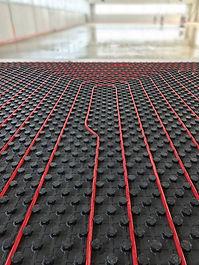 Podlahové vytápění.JPG