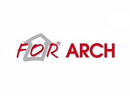 FOR ARCH_1.jpg