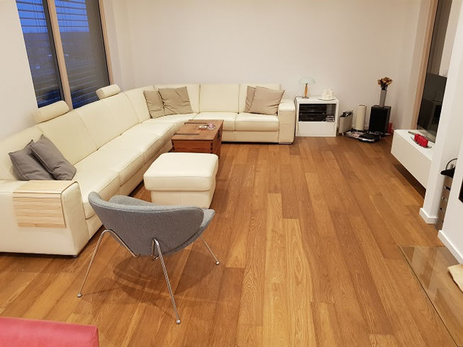 dřevěná podlaha HETH_4.jpg