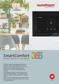Smart365_katalog.JPG