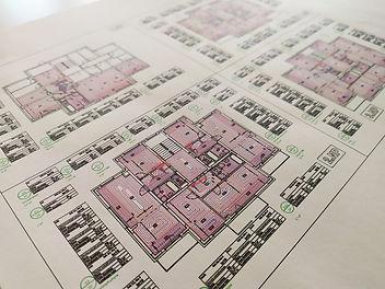 projekt podlahového vytápění.jpg