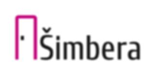 logo-SIMBERA-nove-color.bmp
