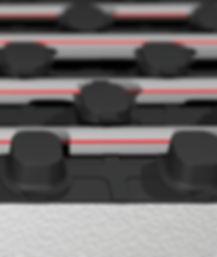 Euroflex TF_speciální špunty.jpg