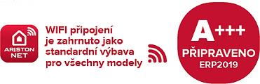 wifi připojení.png
