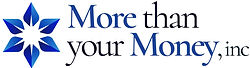 More Than Your Money Logo Jane Young.jpg