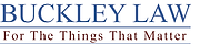 Buckley Law Logo.png