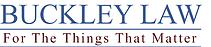 Buckley Law Logo.png