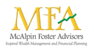 McAlpin Foster Logo-stacked-transp-PNG24